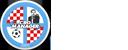 header_logo_white