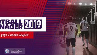 gdje-kupiti-football-manager-2019