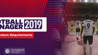 football-manager-2019-system-requirements