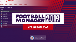 cro-update-v01