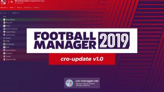 cro-update-v10