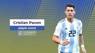 pavon_cristian