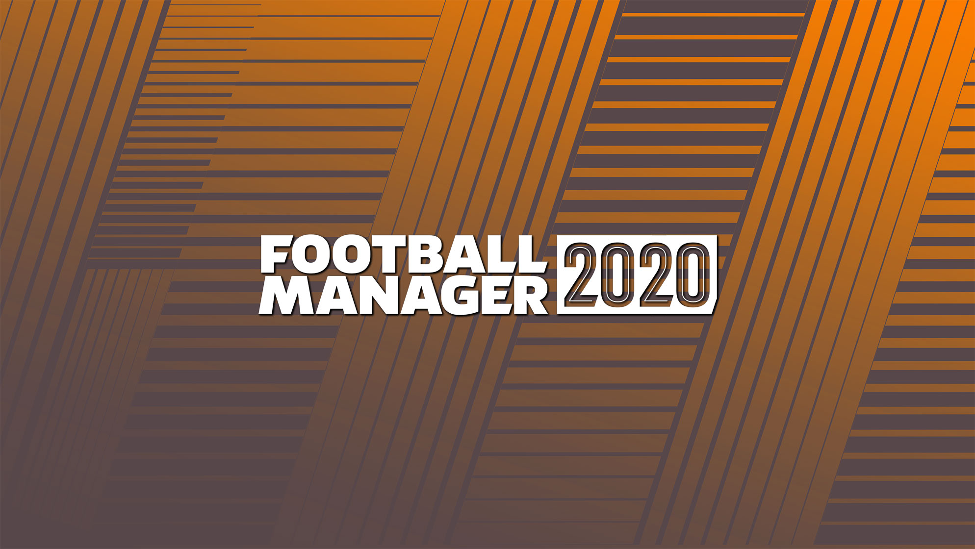 Football Manager 2020 – što znamo?