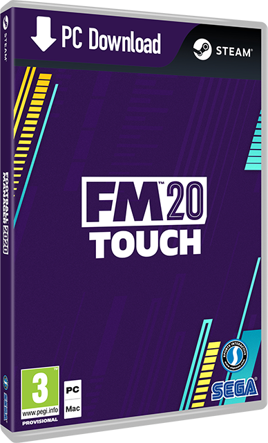 fmtouch-box