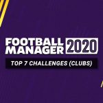 TOP7-challenges-for-FM20