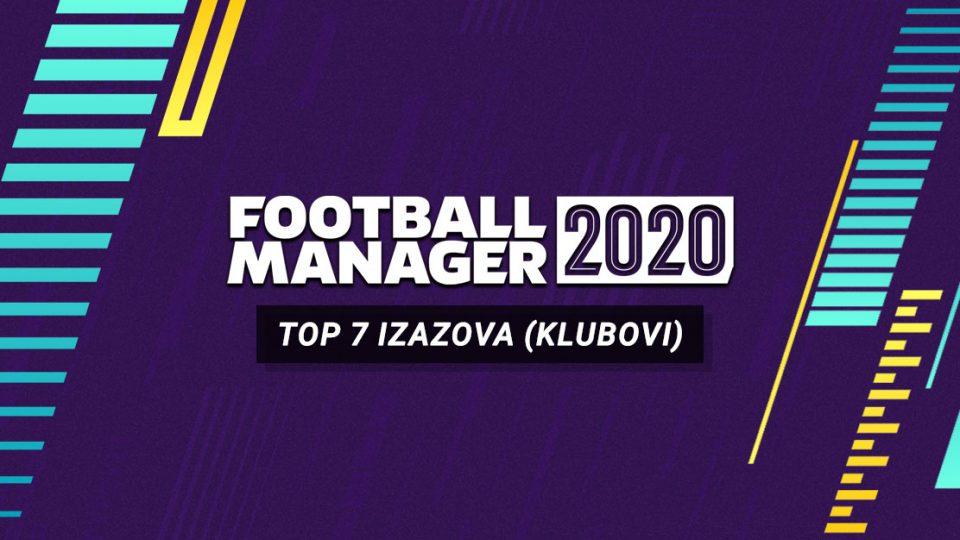 TOP7-prijedloga-za-FM20