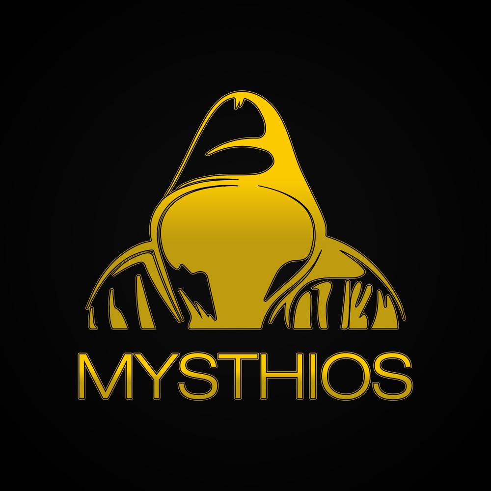 mysthios63