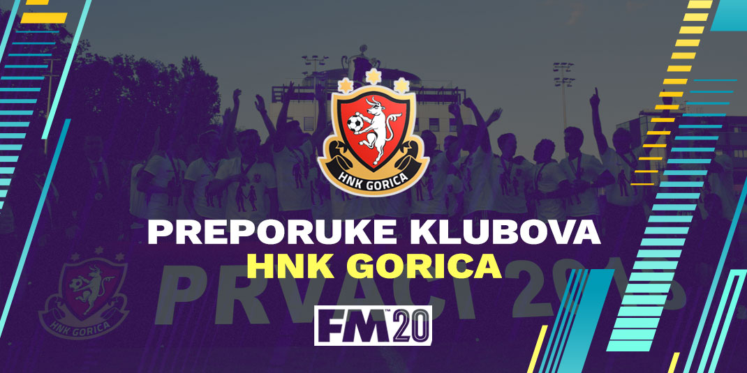 hnk-gorica