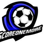 ScoreOneMore