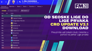 cro-update
