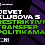 restriktivni-transferi