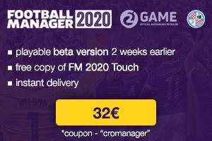 buyFM20